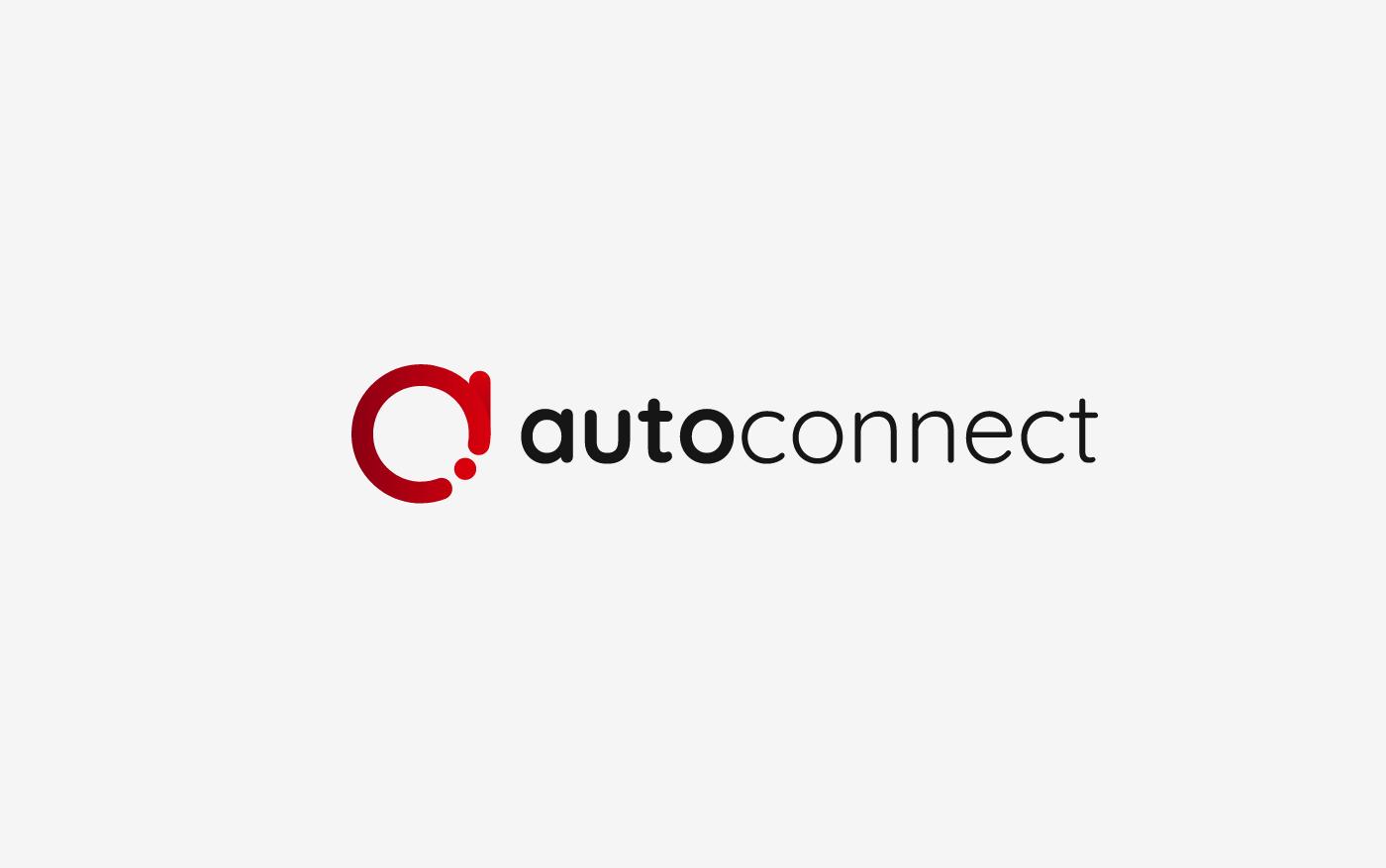 logo-autoconnect