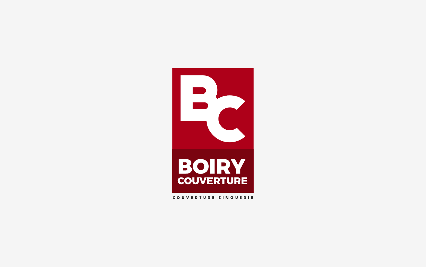 logo-boiry