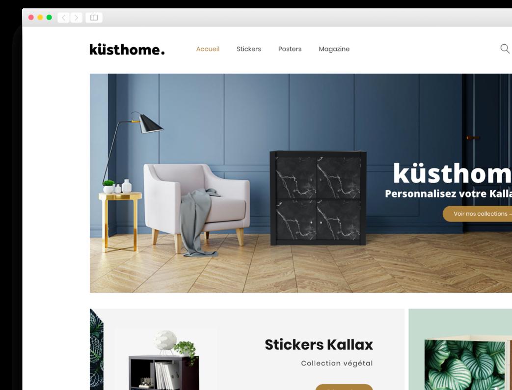 site-Kusthome-left