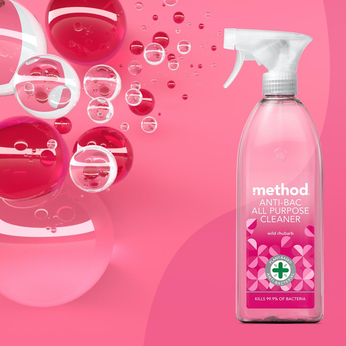Method-Bubble-Rhubarb