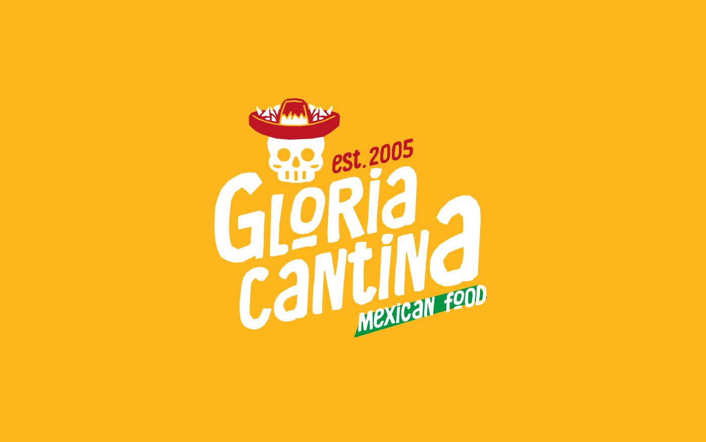 gloria-cantina-