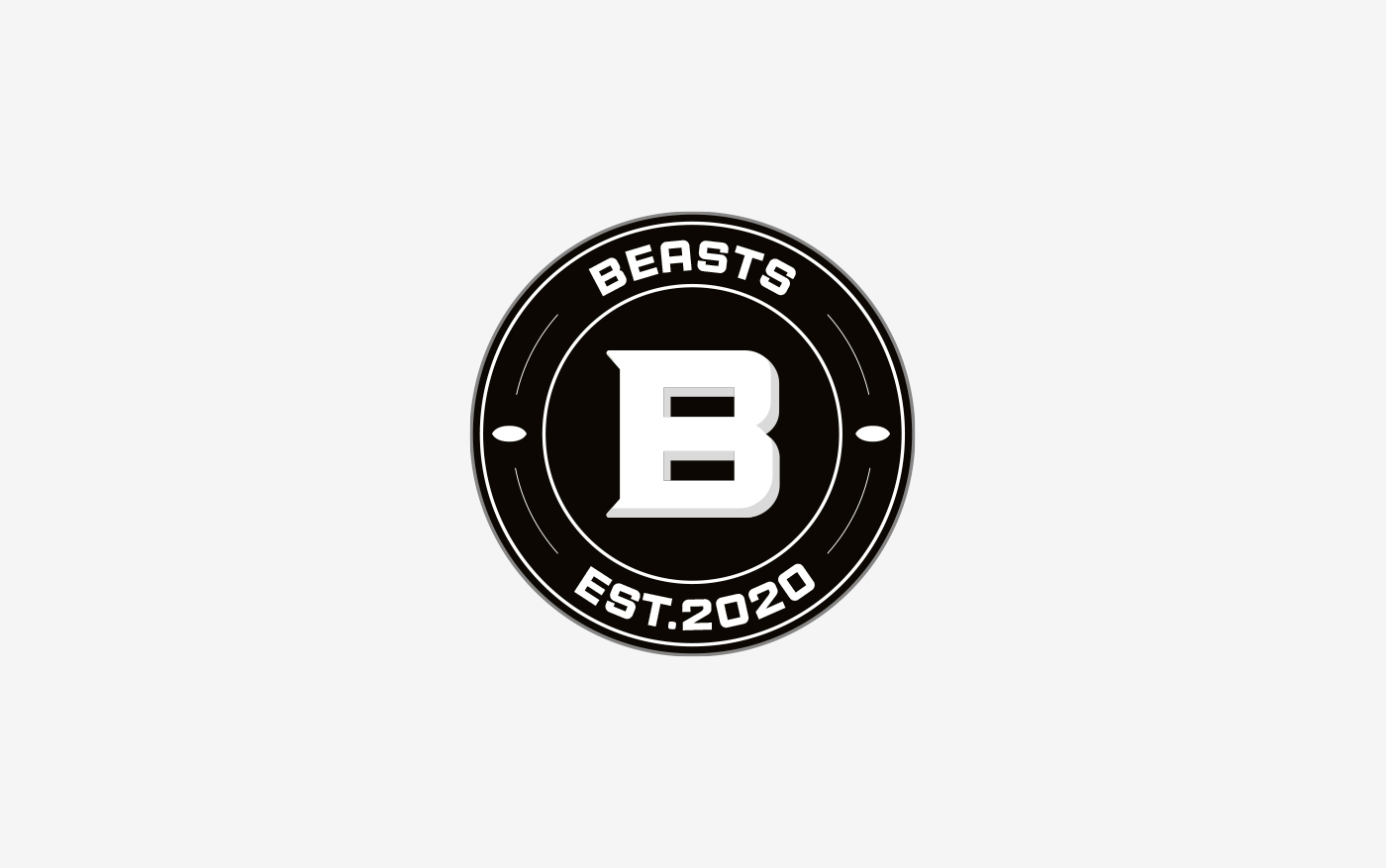 logo-beasts
